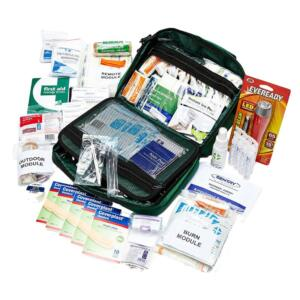 Off Road 4WD First Aid Kit