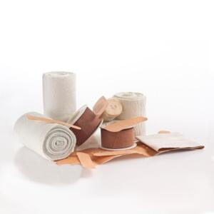 Dressings & Wound Pads