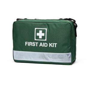 Sports Team Essentials First Aid Kit